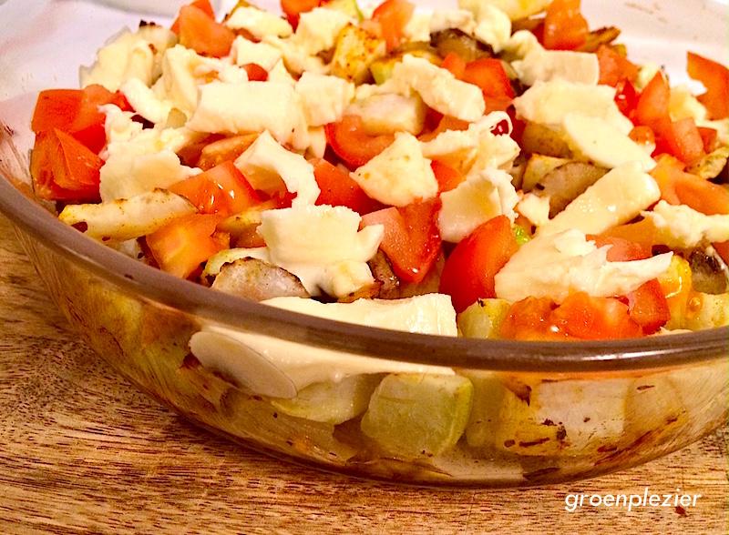 aardpeer_knolselderij_tomaat_uit_oven_recept gp