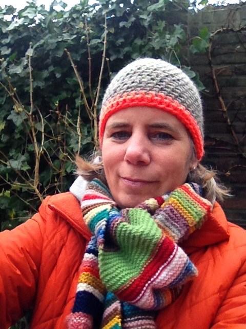 sheila blogt over natuurlijk bio tuinieren, moestuin en koken